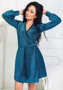 66b9bd1e3de Купить коктейльное платье в интернет-магазине Mellena
