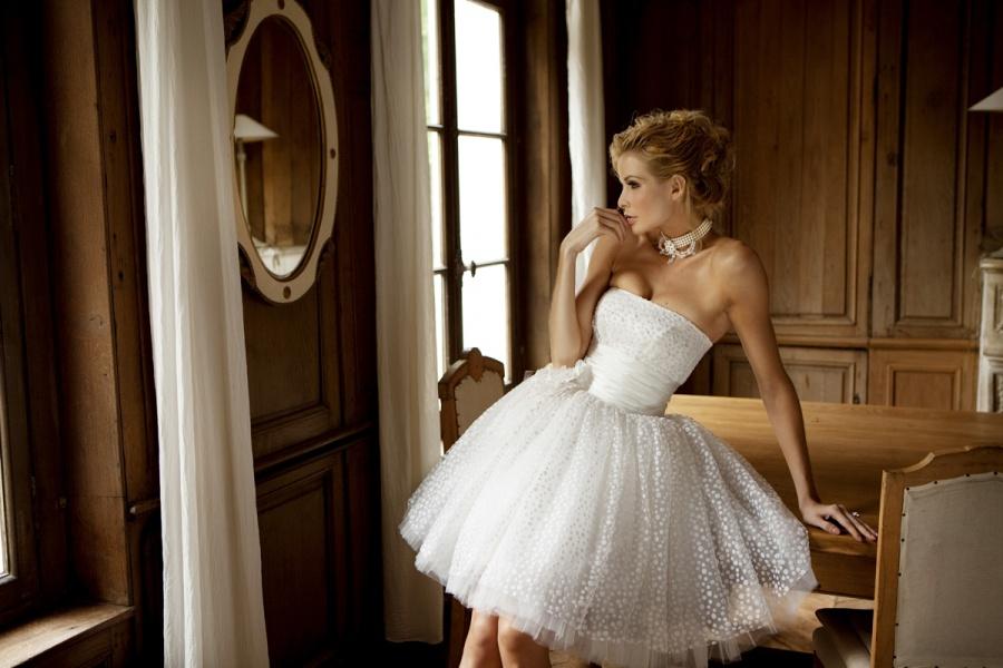 Картинки по запросу свадебные платья