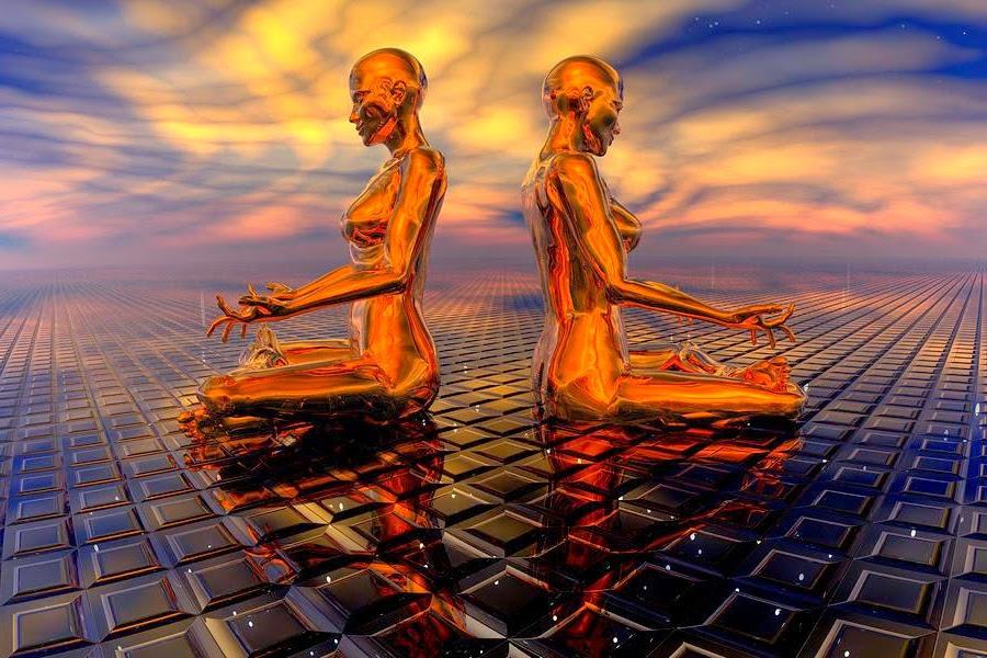 Картинки по запросу энергия человека