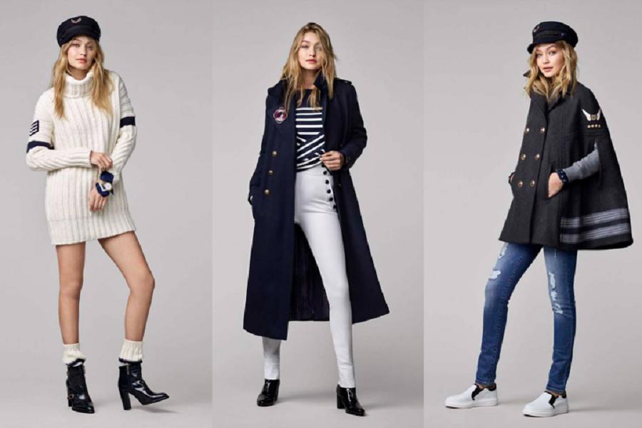 Картинки по запросу Тенденции моды в 2017 году