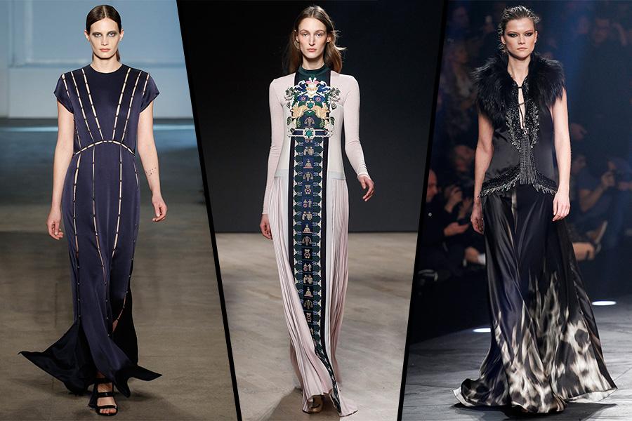 Картинки по запросу стили одежды классика