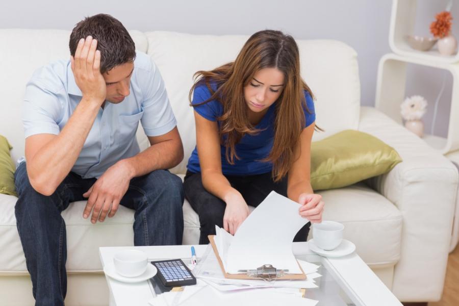 Картинки по запросу бюджет семьи